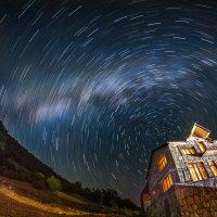 Ашот Григорян - Звездный хоровод :: Фотоконкурс Epson