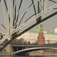 Рамка2. :: Диляра Баязитова