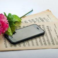 Симфония ожидания :: Лев Shuclo