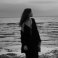 2014 :: Кристина Андреевна
