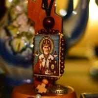 Молиства господня! :: סּﮗRuslan HAIBIKE Sevastyanovסּﮗסּ