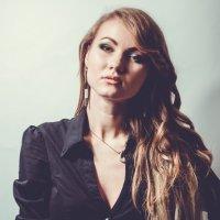 Маргарита :: Анна Дорофеева