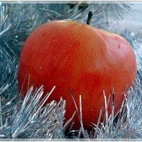 До Нового года осталось 20 дней... :: Нина Корешкова