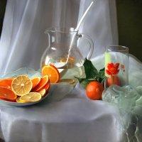 Про лимонад :: lady-viola2014 -
