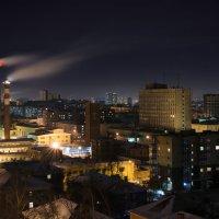 13.12.2014 23.31.56 :: Юрий Волобуев