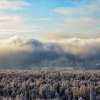 Ангара :: janart janart