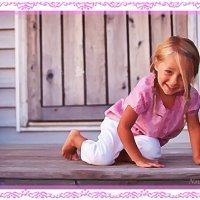 Маленькая помошница :: Лидия (naum.lidiya)