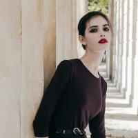 Portfolio :: Irella Konof