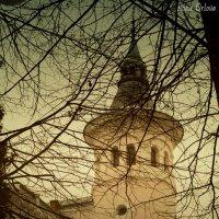 собор :: Ілона Орлова