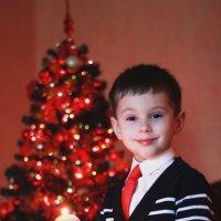 скоро, скоро Новый год))) :: *** Алёнка ***