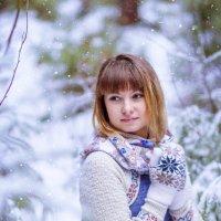****** :: Елена Семёнова