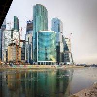 Пир во время чумы :: Юрий Кольцов