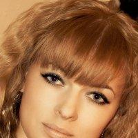 Мур) :: Инна Шишкалова