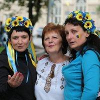 Родной город-929.. :: Руслан Грицунь