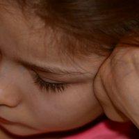 Портрет детские :: סּﮗRuslan HAIBIKE Sevastyanovסּﮗסּ