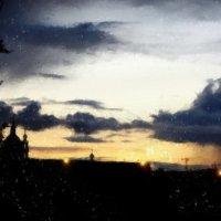 утренняя зорька :: sv.kaschuk