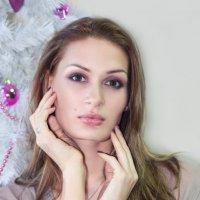 Школа макияжа Мэри Кэй :: Ольга Павленко