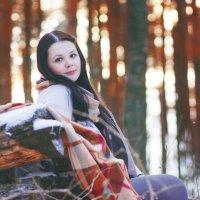 *********** :: Елена Семёнова