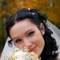 Женя :: Сергей Быковский