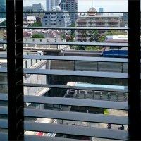 Таиланд. Бангкок. Метро :: Владимир Шибинский