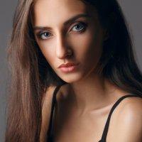 Irina :: Alexandra Kaiser