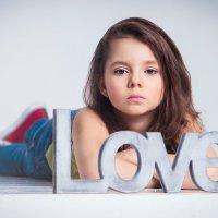 Love :: Maksim Shukurov
