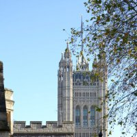 Лондон :: Dorosia