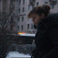 *** :: Александр Русинов