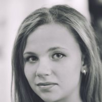 Валерия :: Олеся Лучик