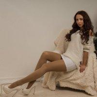 """Фотостудия """"Фотографика"""" :: Антон Голованов"""