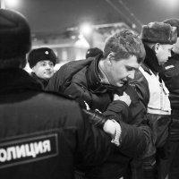 **************** :: alex_belkin Алексей Белкин