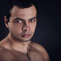 *** :: Сергей Туранов