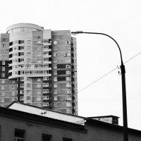 Единение :: Алиса Лыжко