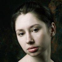 _N_ :: Александр Сергеев
