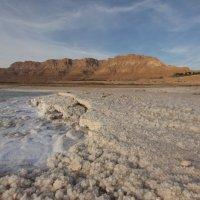 dead sea :: gennadi ren