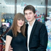 Мы :: Владислав Левин
