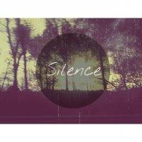 Silence :: Kseniya Umnova