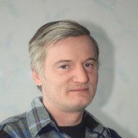 Vb[fbk :: Андрей Семенов