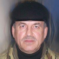 1 :: Андрей Семенов