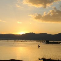 Inle Lake :: Rauka Happy