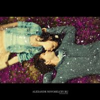 Love :: Александр Новосельцев