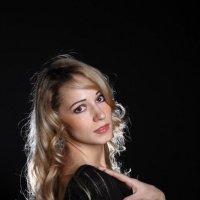 света :: Елена Кириллова