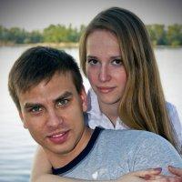 ... :: Евгений Смирнов