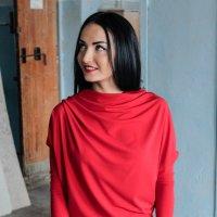 2 :: Ильнар Алтынбаев