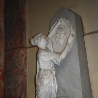 Собор тела Христово. Львов :: Сергей Харченко