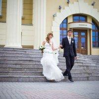 Wedding :: Gabrielle Grace