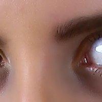 Анатомия  взгляда- 3 :: Носов Юрий