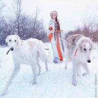 **** :: Руслан Ситарчук