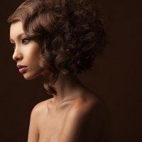 Beauty :: Евгений Шишкин