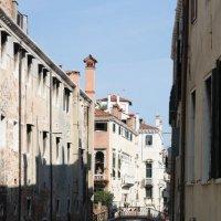 Венеция :: Евгения C